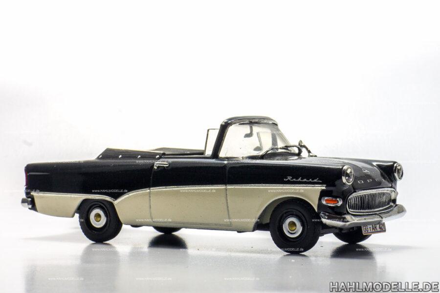 opel olympia rekord p1 cabriolet autenrieth. Black Bedroom Furniture Sets. Home Design Ideas