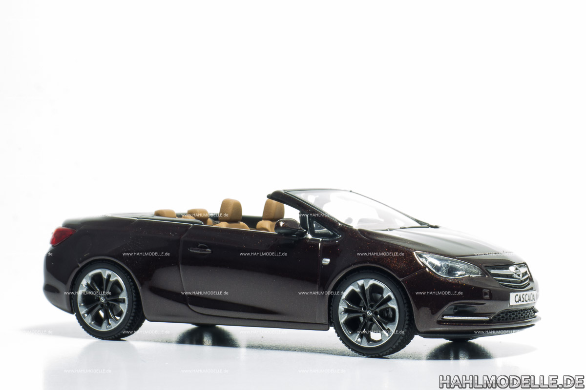 opel cascada cabriolet. Black Bedroom Furniture Sets. Home Design Ideas