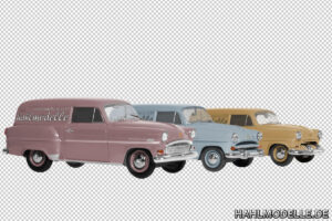 hahlmodelle.de   Das erste Gruppenbild von L-53, L-54 und L-56