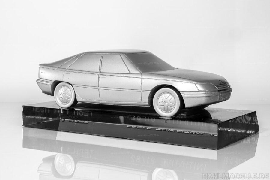 Modellauto Opel   hahlmodelle.de   Opel Tech 1